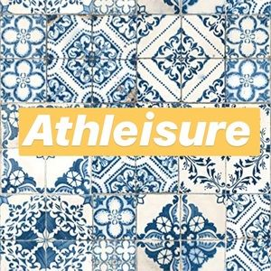 Other - Athleisure Section